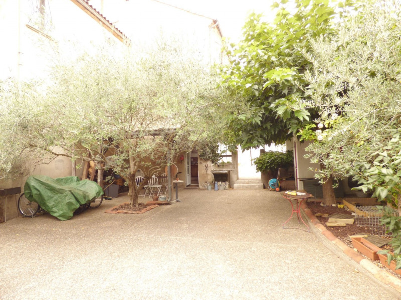 Vente maison / villa Agen 301 000€ - Photo 12