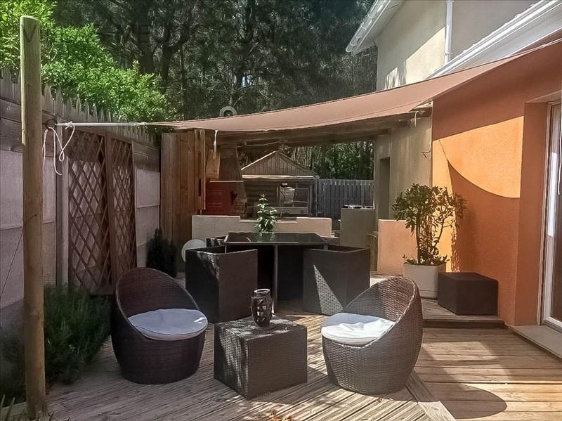 Vente maison / villa Grayan et l hopital 247000€ - Photo 3