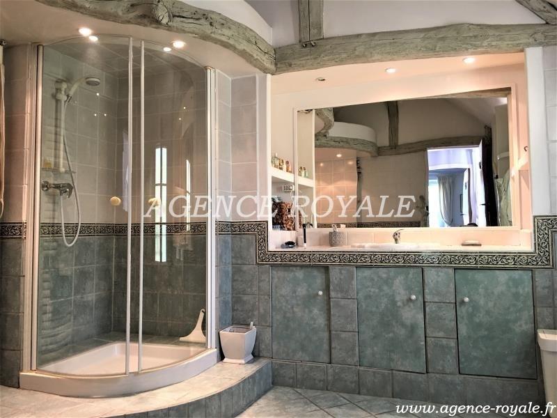 Sale house / villa Aigremont 790000€ - Picture 10