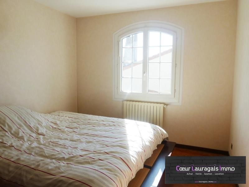 Vente maison / villa Quint 449000€ - Photo 3