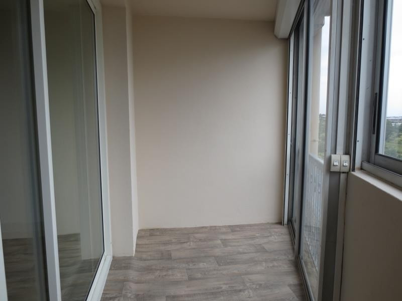 Life annuity apartment Toulouse 181 200€ - Picture 6