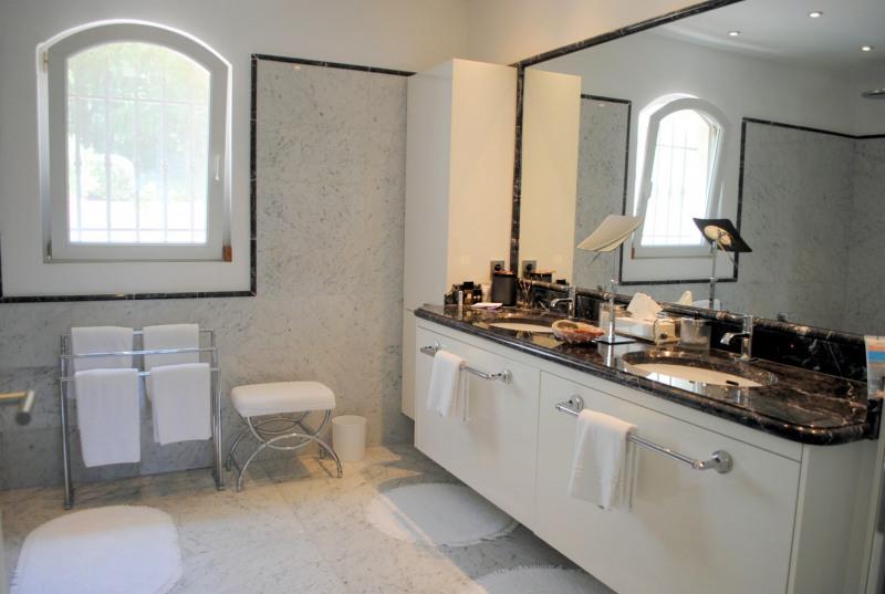 Vente de prestige maison / villa Callian 2300000€ - Photo 36