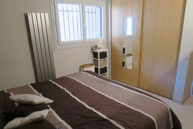 Vente appartement Aix en provence 237 000€ - Photo 6