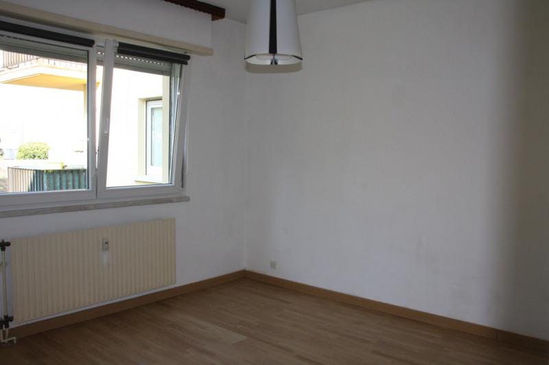 Vente appartement Hangenbieten 189000€ - Photo 5