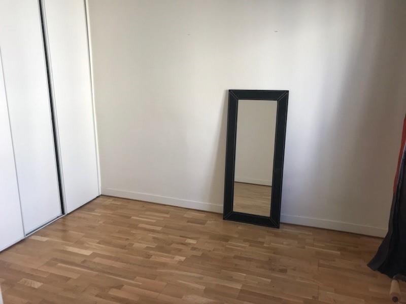Location appartement Levallois perret 990€ CC - Photo 4