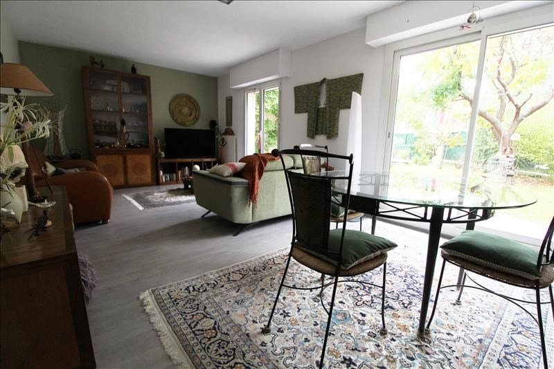Vente maison / villa Elancourt 349900€ - Photo 2
