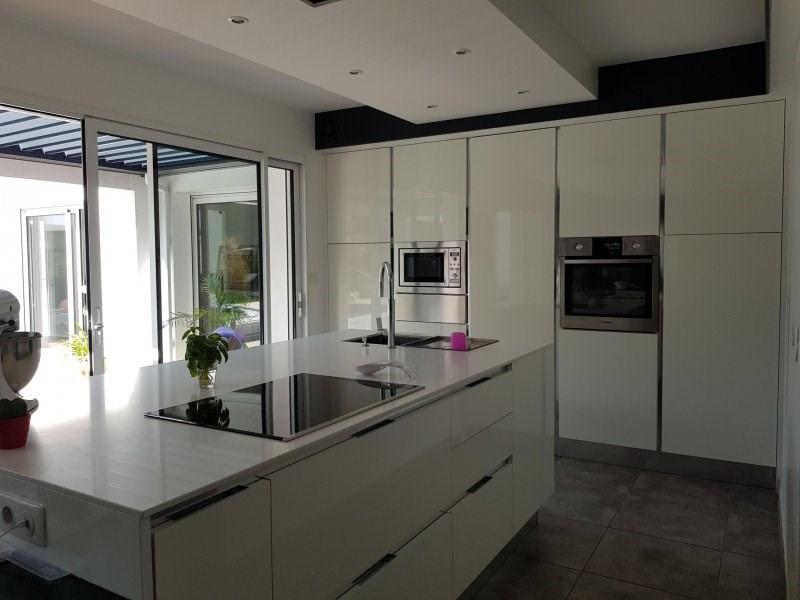 Deluxe sale house / villa Talmont st hilaire 675000€ - Picture 11