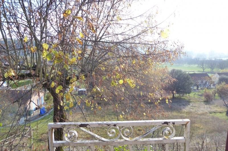 Sale house / villa Condat sur vezere 97200€ - Picture 5