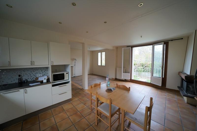 Sale house / villa Fresnes 715000€ - Picture 4