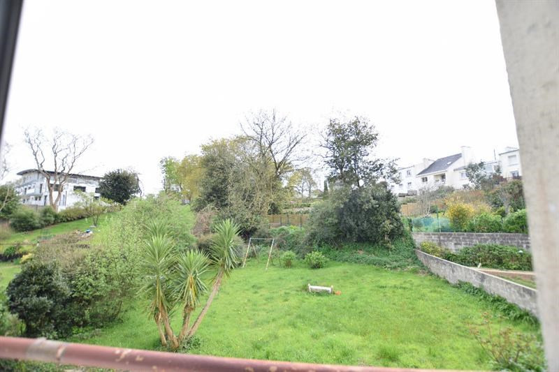 Vente appartement Brest 86 400€ - Photo 6