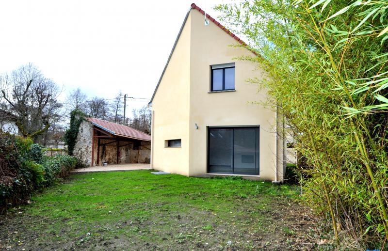 Sale house / villa Limours 259000€ - Picture 1