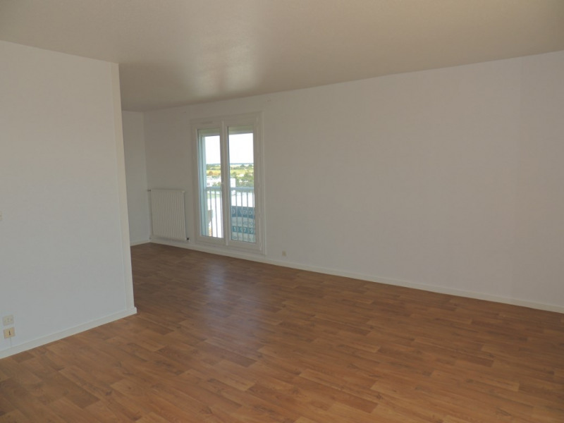 Vente appartement Royan 208000€ - Photo 13