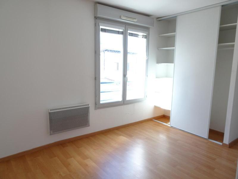 Location appartement Villefranche 500€ CC - Photo 7