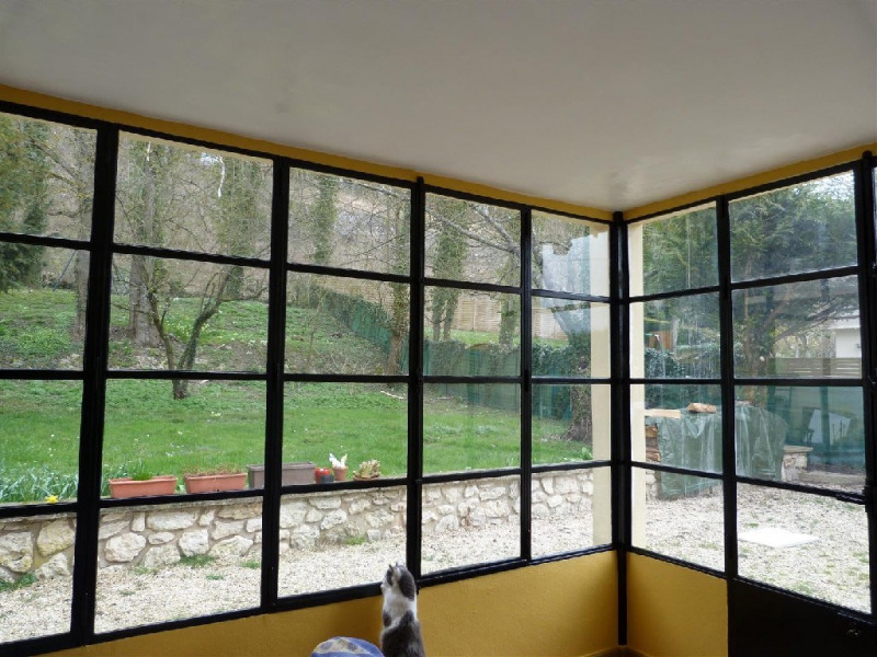 Sale house / villa Chartrettes 290000€ - Picture 9