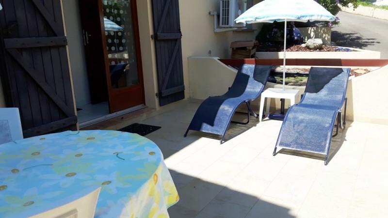 Vente maison / villa Afa 691000€ - Photo 16