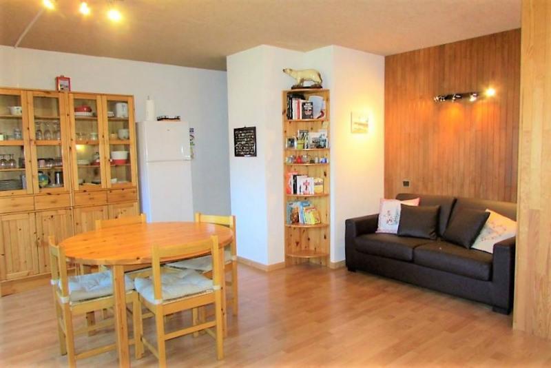 Vente appartement Saint-pierre-de-chartreuse 95000€ - Photo 2