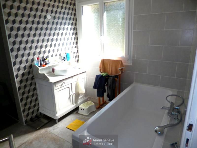 Sale house / villa Fillinges 357000€ - Picture 5