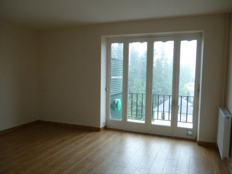 Location appartement Pau 790€ CC - Photo 1