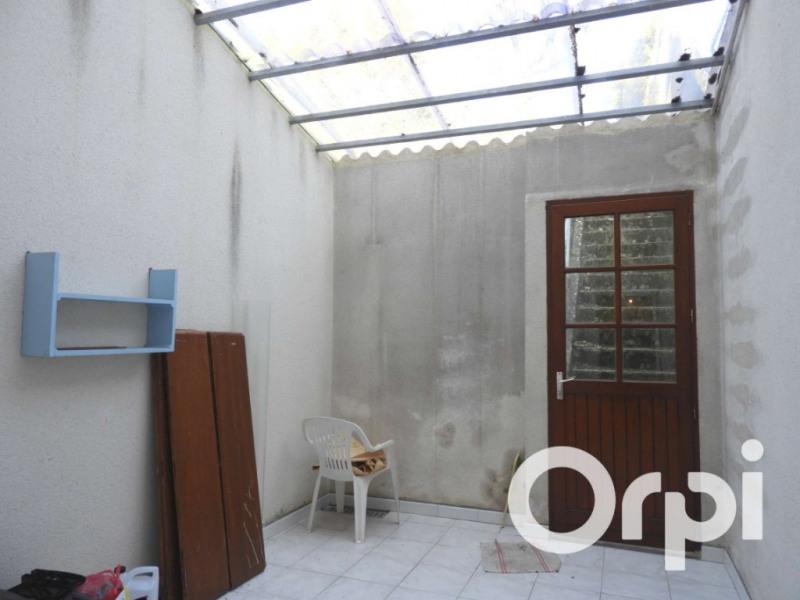 Vente appartement Royan 216275€ - Photo 10
