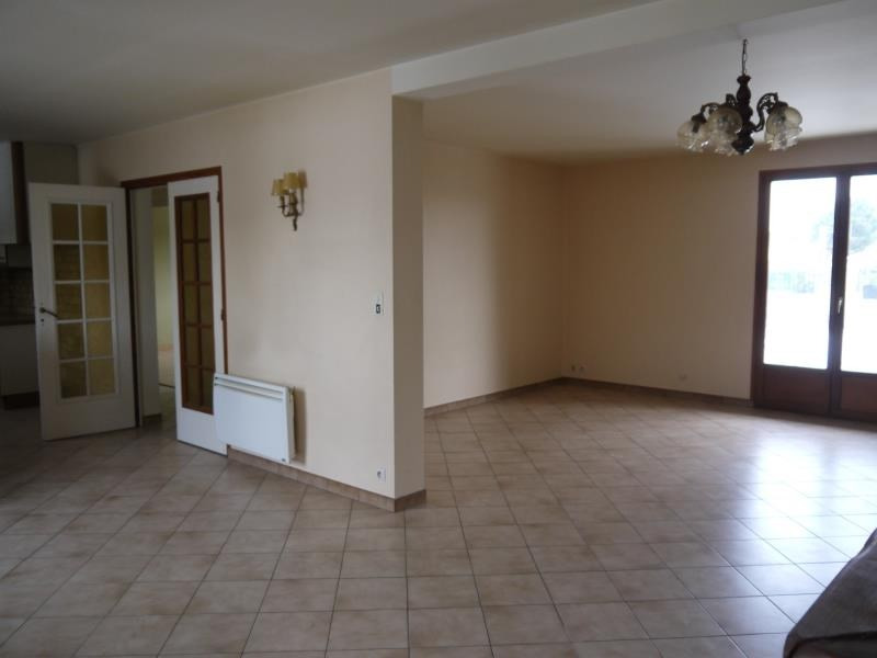 Vente maison / villa Freneuse 253000€ - Photo 4