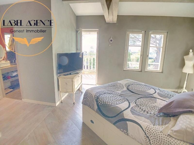 Deluxe sale house / villa Les issambres 990000€ - Picture 17