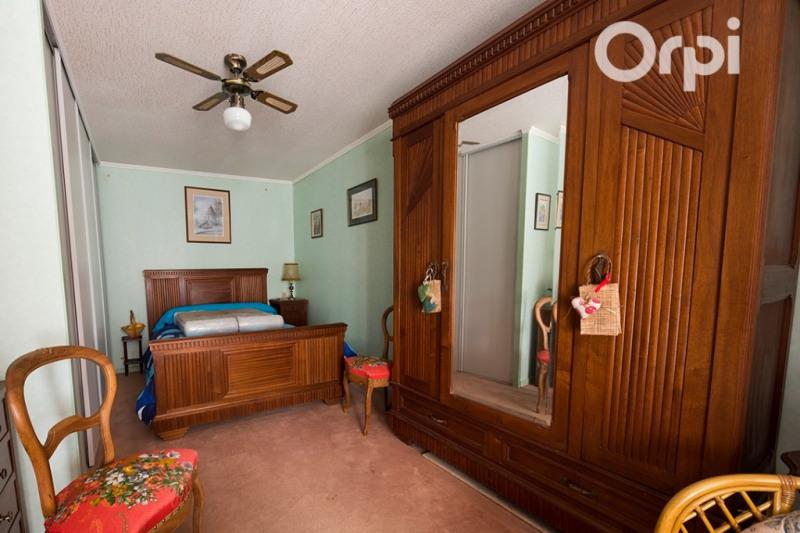 Vente maison / villa La tremblade 223410€ - Photo 11