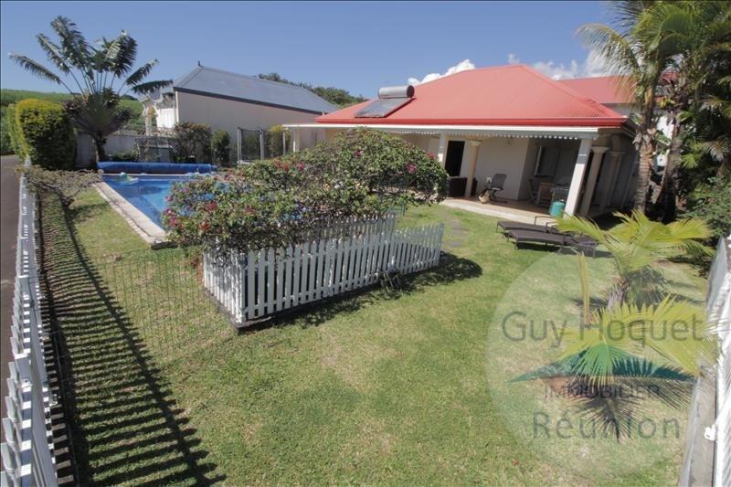 Verkoop  huis Ste marie 349800€ - Foto 1