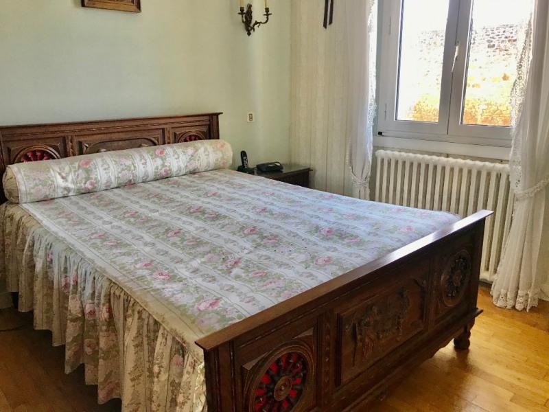 Vente maison / villa Saint brieuc 106000€ - Photo 10