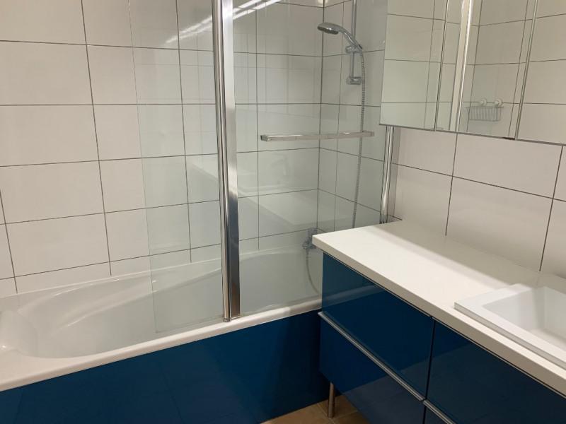 Sale apartment Aix en provence 240000€ - Picture 14