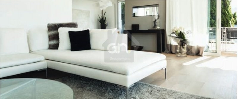 Vente appartement Marseille 13ème 203 500€ - Photo 1