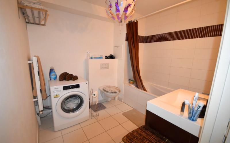 Sale apartment Boulogne billancourt 404000€ - Picture 2