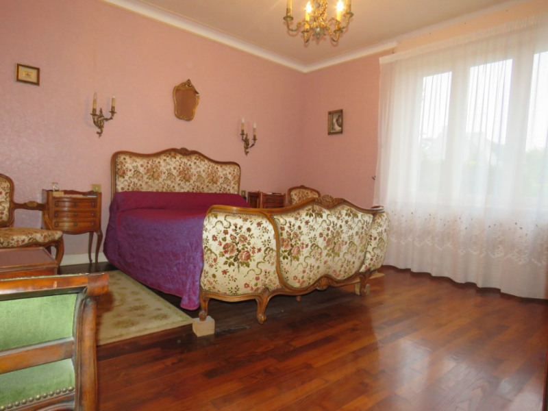 Sale house / villa Loctudy 296400€ - Picture 2