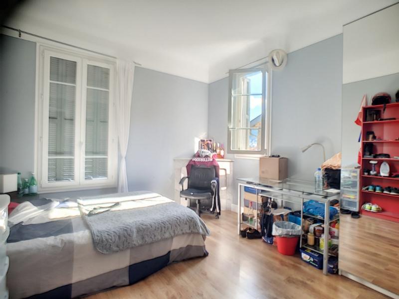 Vente appartement Nice 265000€ - Photo 5