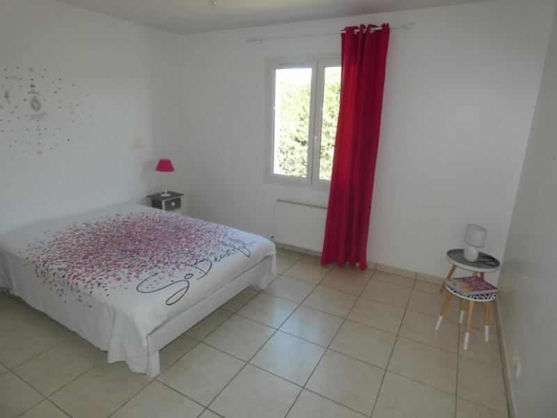 Vente maison / villa Saint sulpice de royan 322500€ - Photo 8