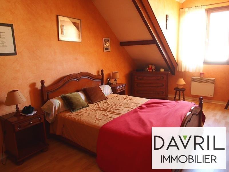 Sale apartment Chanteloup les vignes 139500€ - Picture 7