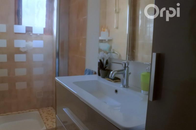 Vente de prestige maison / villa Ronce les bains 599000€ - Photo 5