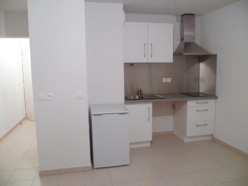 Vente appartement St maximin la ste baume 102000€ - Photo 2
