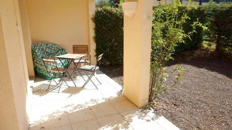 Vente appartement Archamps 239 000€ - Photo 5