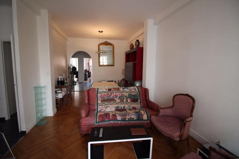 Rental apartment Nice 1260€ CC - Picture 2