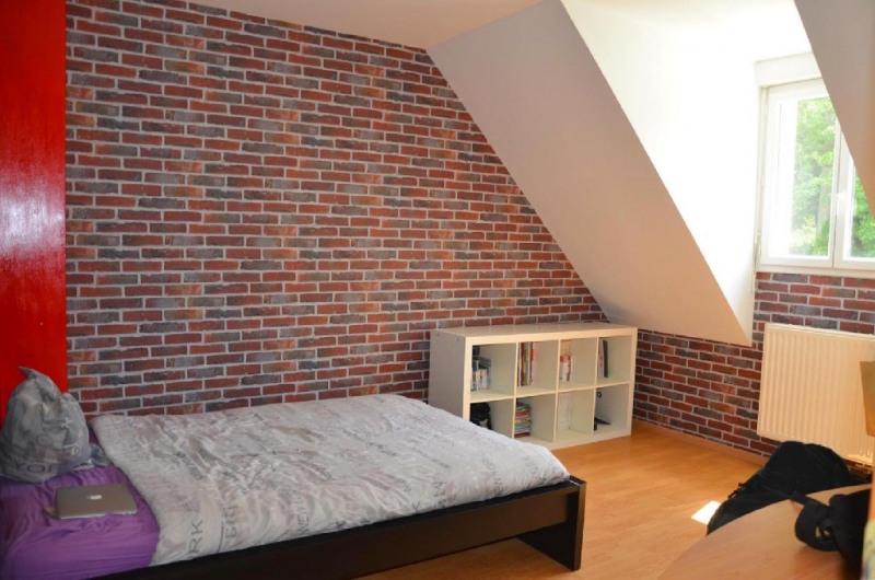 Vente maison / villa Fontaine le port 498000€ - Photo 10