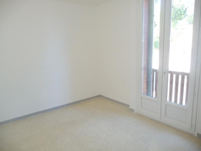 Location appartement Aix en provence 878€ CC - Photo 5