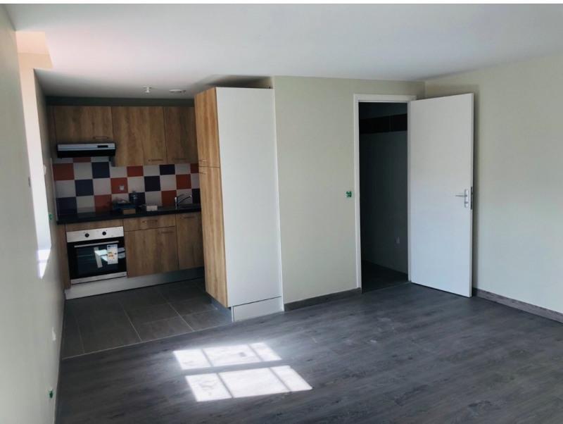 Affitto appartamento Mery sur oise 880€ CC - Fotografia 1