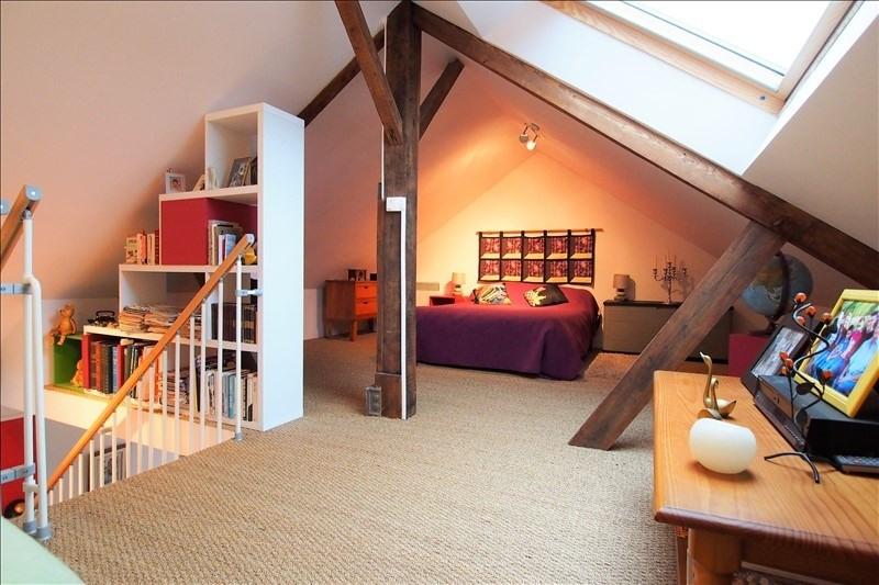 Sale house / villa Le mans 175000€ - Picture 3