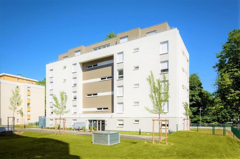 Verkauf wohnung Mulhouse 178000€ - Fotografie 4