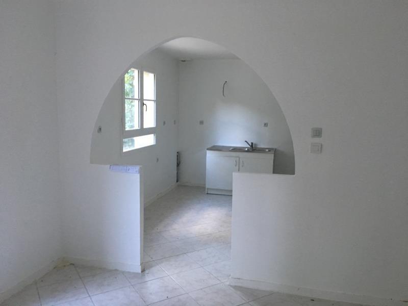 Venta  casa Melun 228000€ - Fotografía 4