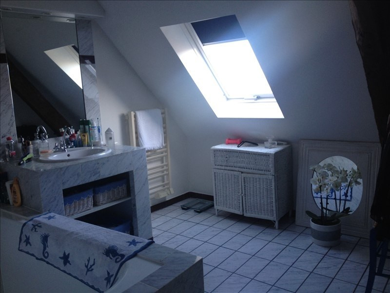 Vente appartement Douai 162 000€ - Photo 7