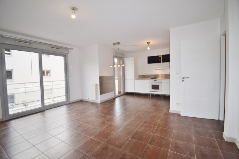 Vente appartement Annecy 318 000€ - Photo 14