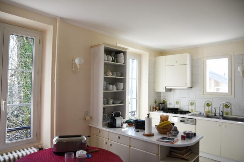 Sale house / villa Le mee sur seine 785000€ - Picture 15