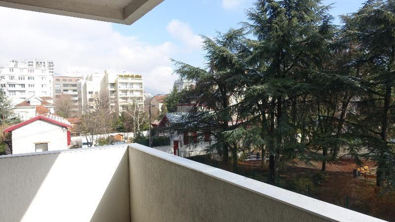 Location appartement Grenoble 899€ CC - Photo 7