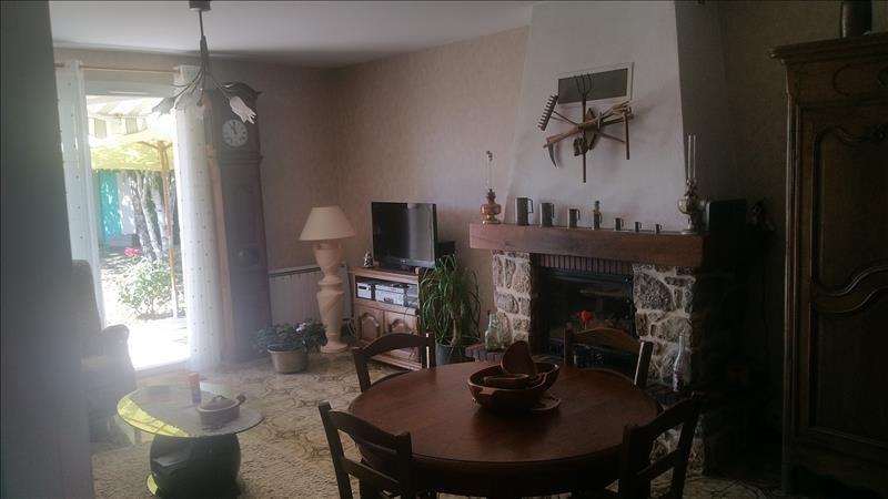 Sale house / villa Angles 170400€ - Picture 2
